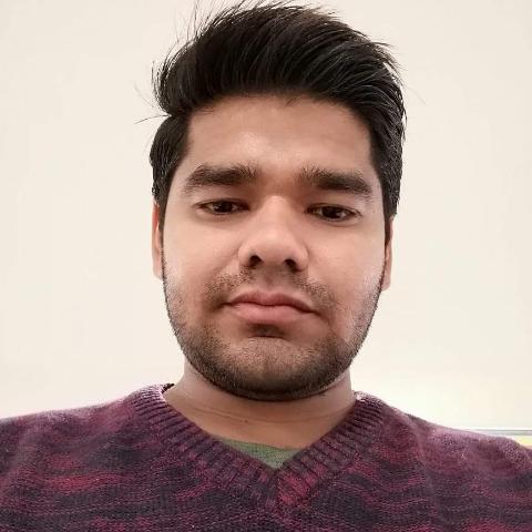 Rudra Pratap Singh review
