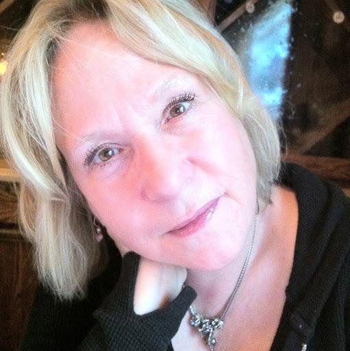 Excelsior College Nursing >> Stephanie Snyder - Address, Phone Number, Public Records ...