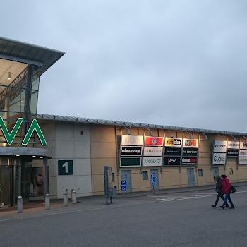 Nova Lund 732