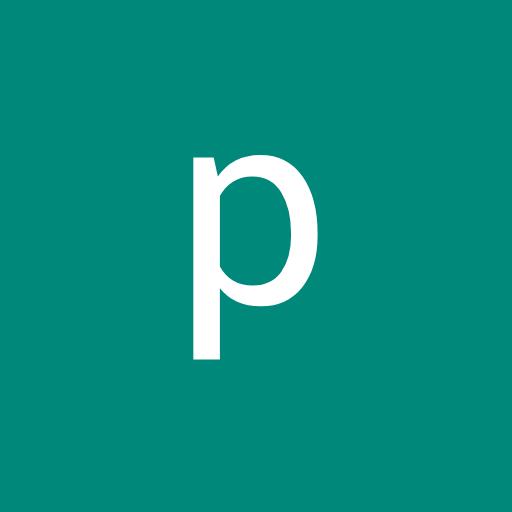 premium prm