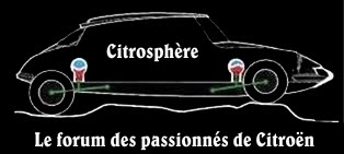 Citrosphère