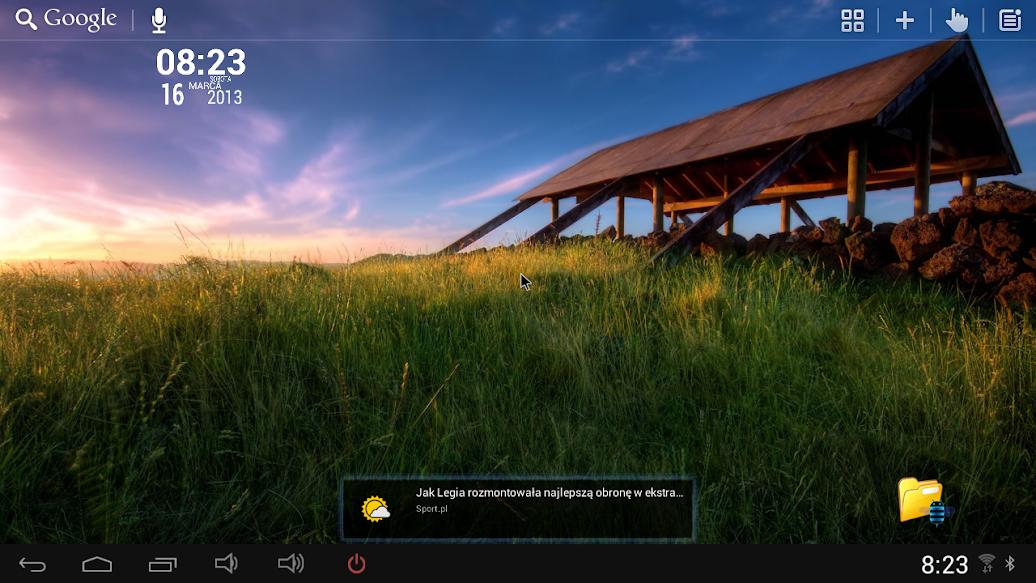 [Obrazek: screen_20130316_0823.png]