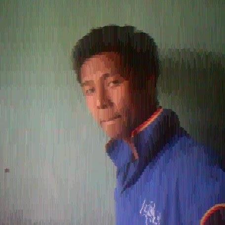 Kim Borah Photo 6