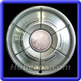 dodge-classic-hubcaps-355.jpg