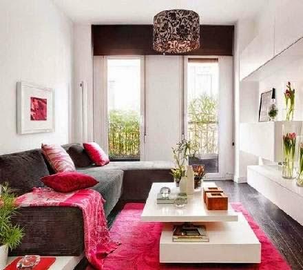 dekorasi rumah minimalis | design rumah minimalis