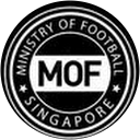 Ministry of Football Singapore