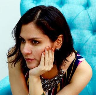 Ivonne Laguna Rodríguez picture