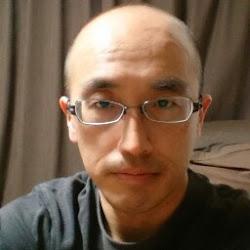 Kazuo Imai
