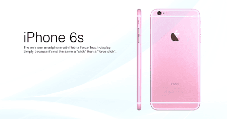 iphone_6s_rosa.png
