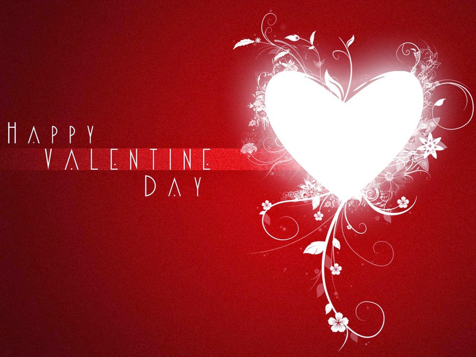 valentine free wallpaper