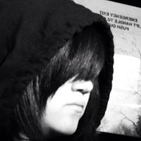Stephanie Medin's avatar