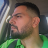 Manos Abou Chabke avatar image