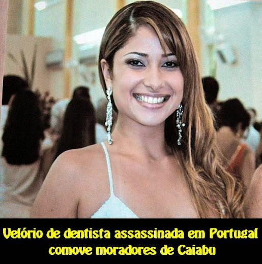 Luana-Pinheiro-Golin
