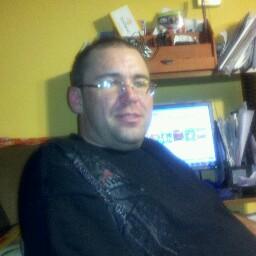 Steve Westbrook