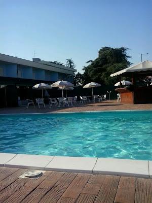 Piccolo Hotel Nogara, Via Maso, 28, 37054 Nogara Verona, Italy