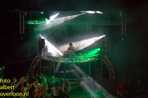 eerste editie jeugddisco #LOUD Overloon 03-05-2014 (40).jpg