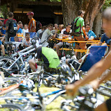 Bike - Trailtrophy 2011