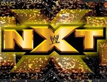 WWE NXT 2013/04/17