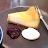 Chieko Mori avatar image