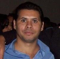Luciano Macedo