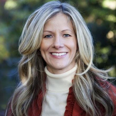 Leslie Amos