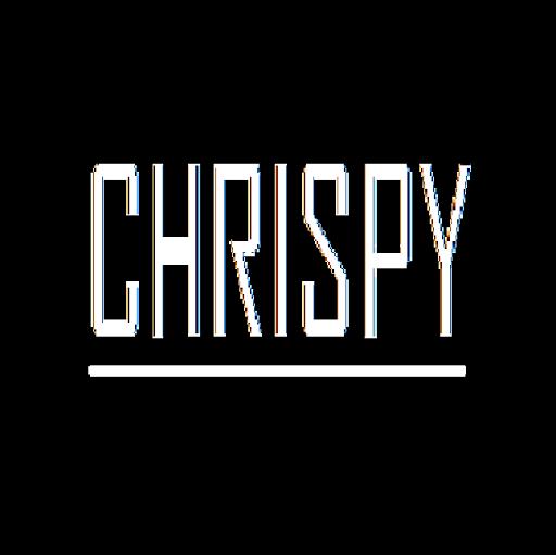 chrispy747