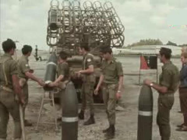 BM-24-idf-1971-mnm-1.jpg