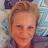 Melissa Caballer avatar image