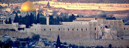 día de jerusalen, jerusalem, yom yerushalaim, iom ierushalaim