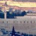 Breve historia de Jerusalén [en vídeo].