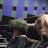 Rusty Ehrnsberger avatar image