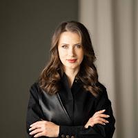 Olga Tarasova