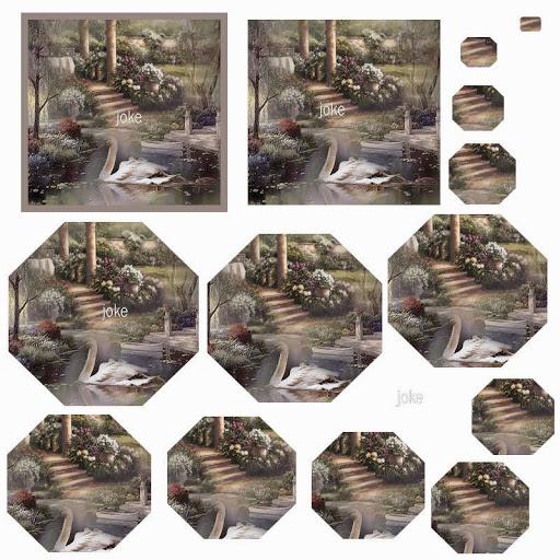 pyramide782jpg.jpg