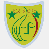 EC8 Store contact information