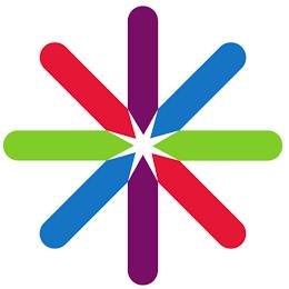 Inspired SIA logo