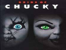 فيلم Bride of Chucky