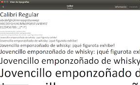 Visor de tipografías_178.png