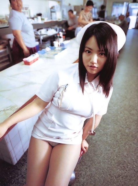 Фото Японских Часных Девушек