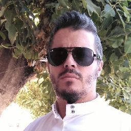 Abdelhakim Gherarmi picture