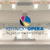 KentuckyOpera