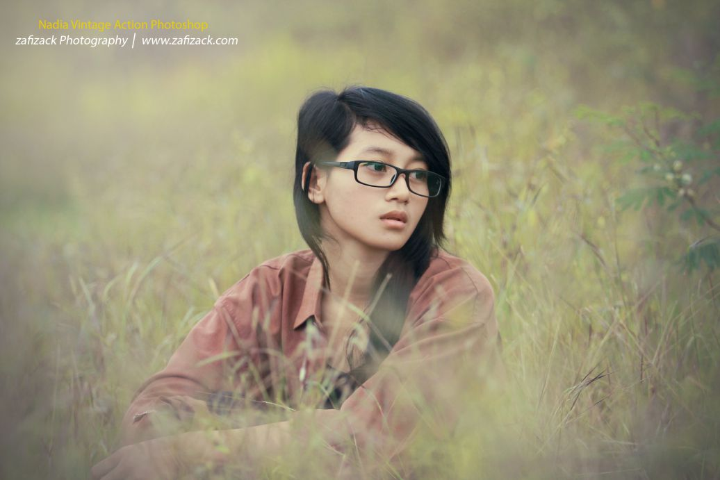 Color action photoshop – zafizack photography.
