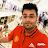 subhro mukherjee avatar image