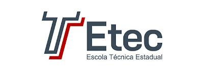 Vestibulinho ETEC Inscrições