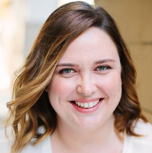 Heather Eades