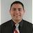 David Henriquez avatar image