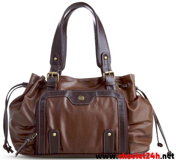 Túi xách thời trang Sophie Lyle - ML147CN