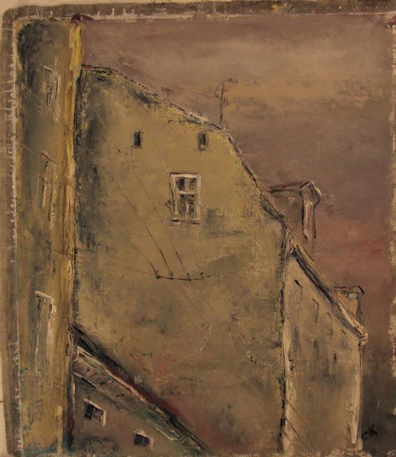 виставка Соломії Ковтун