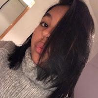 Thea Warner's avatar