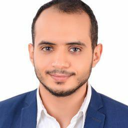 Mostafa Aboamer picture