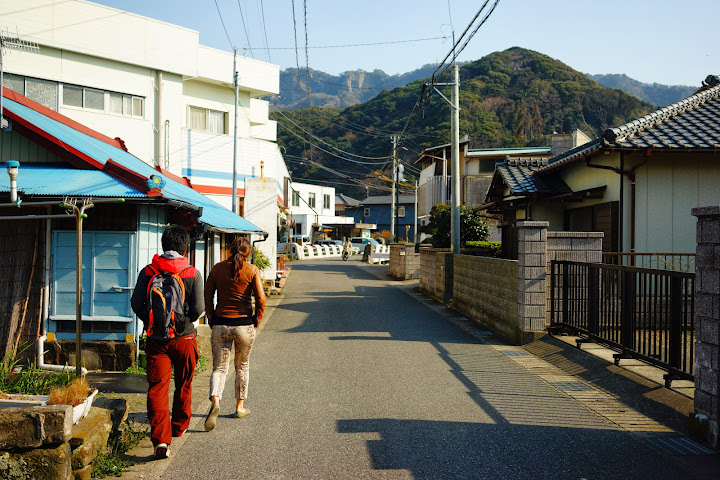 mount nokogiri trail
